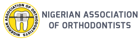 Nigerian Association of Orthodontists (NAO)